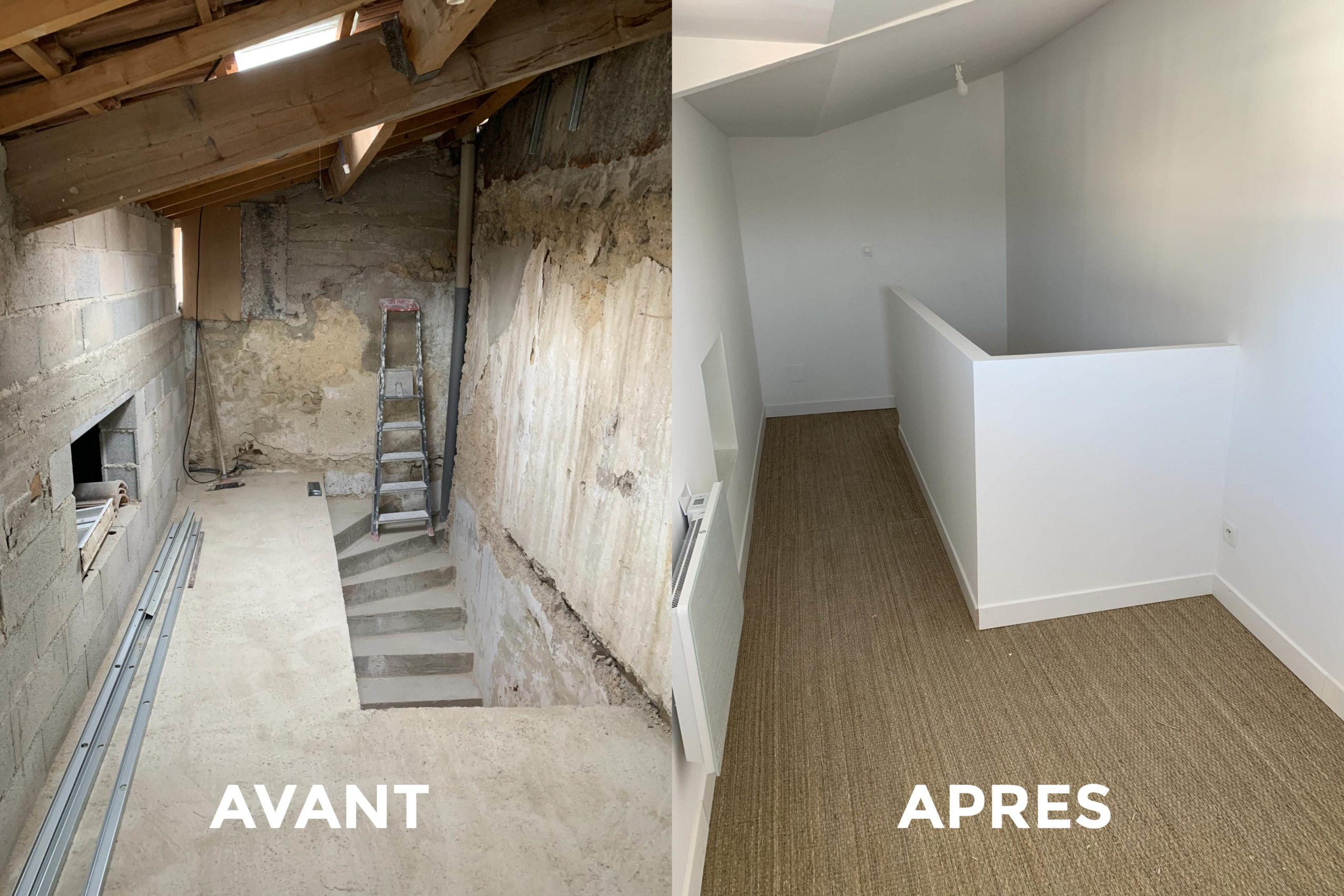 Appartement-avant-apres